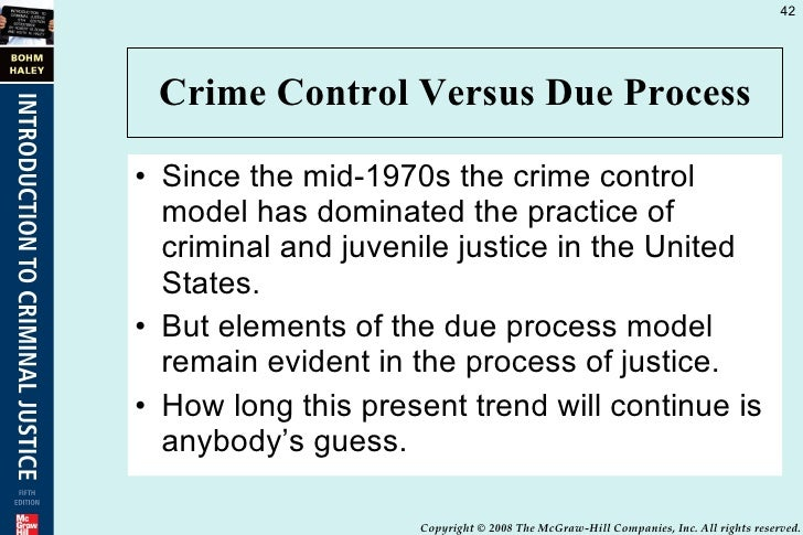 crime control model Governor's office of crime control & prevention 300 e joppa  safe streets:  to expand the use of the safe streets model ➢ project safe.