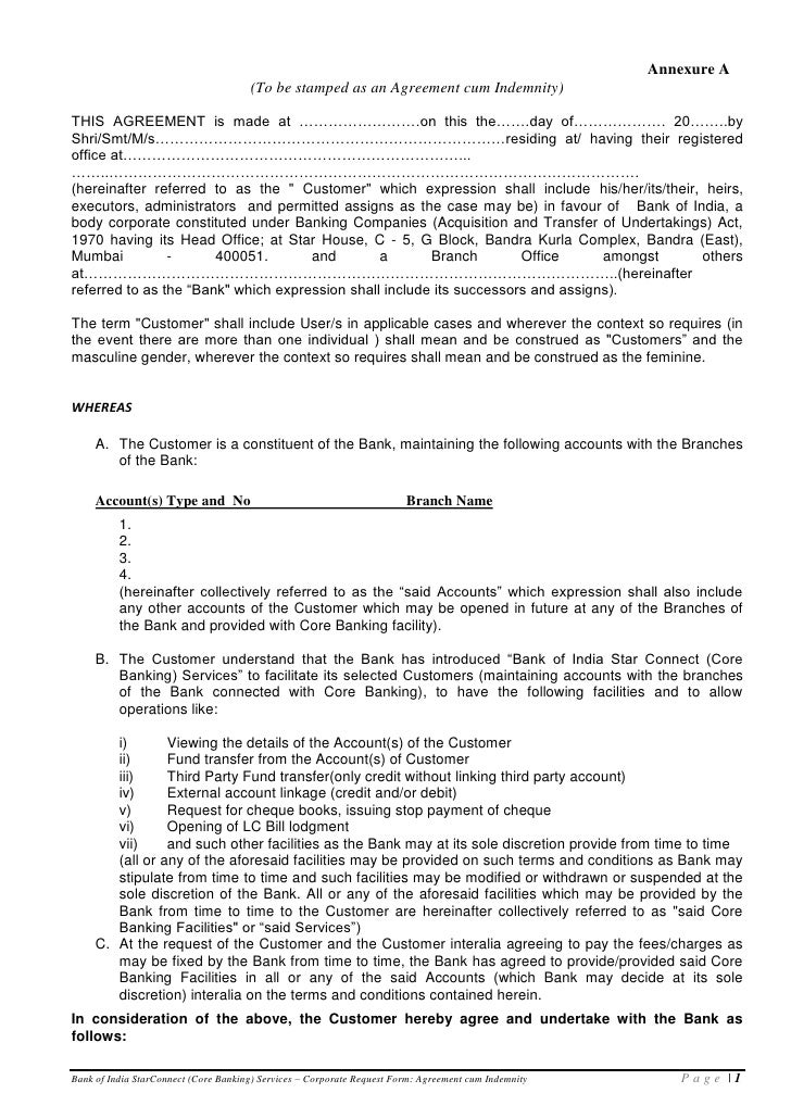 boi-internet-banking-corporate-form-6-728 Online Application Form For Boi on learner's license, local job, postal jobs, create job, giants grocery, uk visa, university johannesburg,