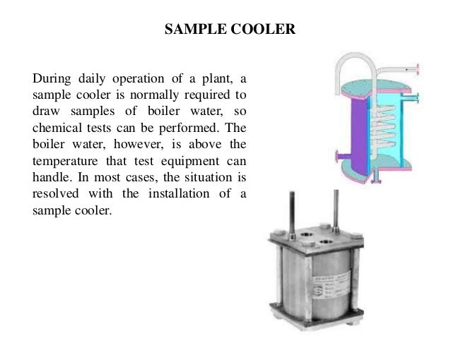 If plant conditions do not warrant the use of a deaerator, in most cases, a Packaged Feed System is used. The packaged fee...