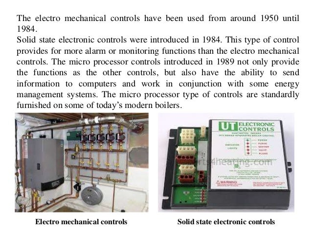 4. The ignition transformer is energized and the pilot solenoid valves are opened. The pilot must light. 5. Trial for igni...