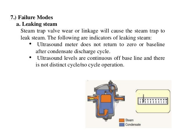 STEAM SYSTEMS IN INDUSTRY AND OTHER SECTORS • Steam can be used for heating, drying, moistening and sterilization of produ...