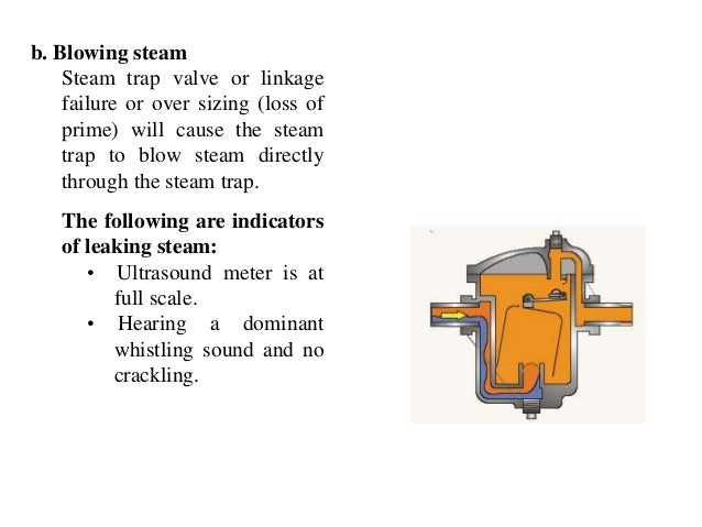 STEAM PRODUCTION • Steam can be produced by steam boilers and steam generators. • Key factors in economic steam production...