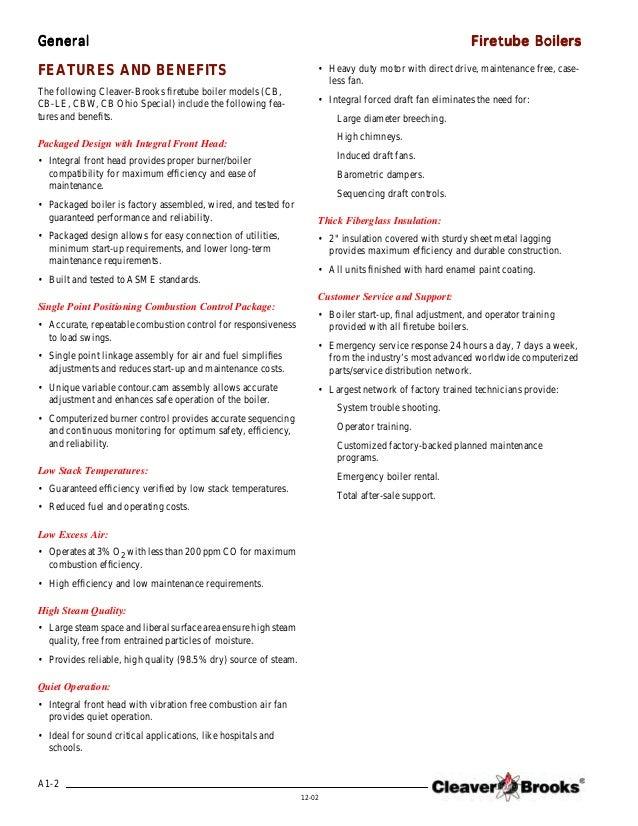 boiler book 2005 5 638?cb=1411685127 boiler book 2005 cleaver brooks wiring diagram at soozxer.org