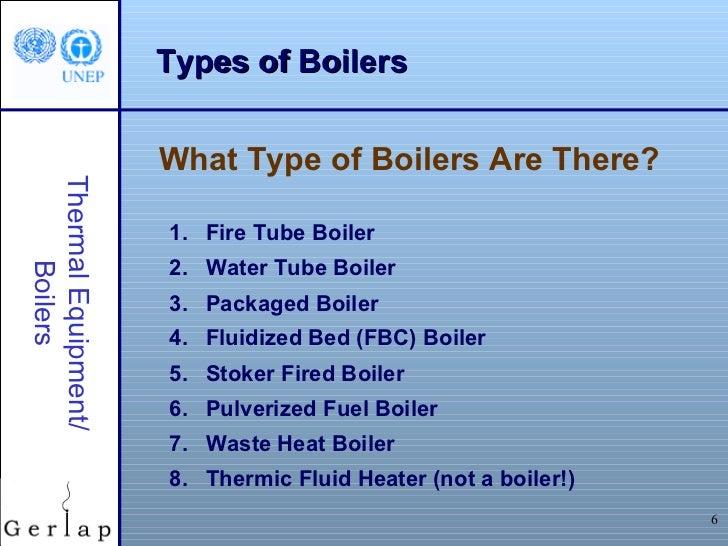 water tube boiler maintenance pdf