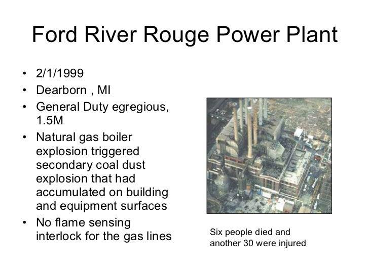 Boiler Safety 11 28 2011 Abridged
