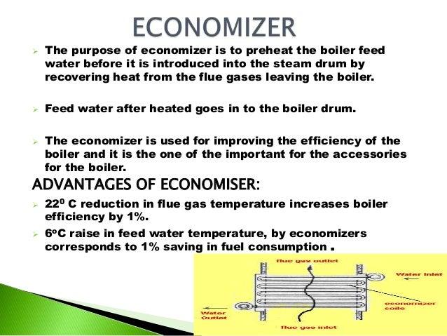 Boiler turbe failores