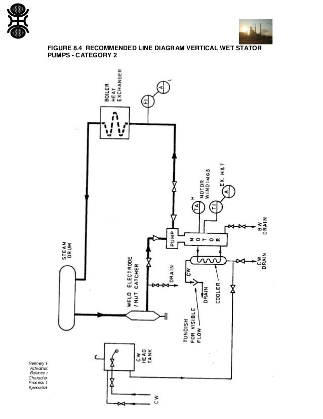 Diagram Of A Solar Cell together with Design Of 9 V Regulator Using 7809 With Circuit Diagram And Schematics 2 in addition Led Flashlight Parts Diagram besides Fuse Box Not Working moreover How To Make Inductive Li Ion Battery. on wiring diagram for cell phone charger