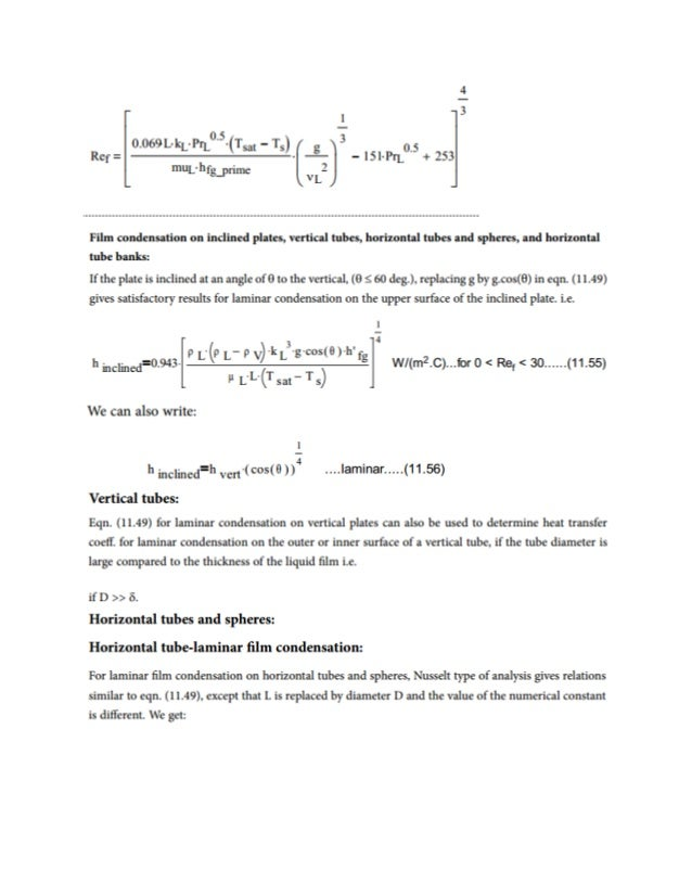 paragraph condensation Read and learn for free about the following article: aldol reactions in metabolism if you're seeing this message but if step 4 takes place, then it becomes an aldol condensation reaction (because a water molecule is lost in the event.