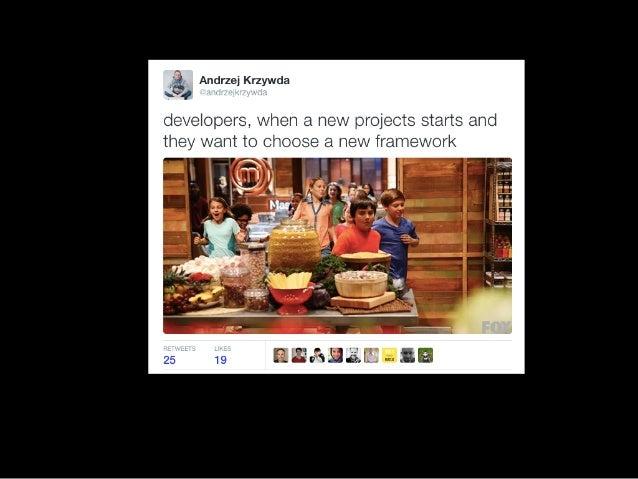 From legacy to DDD 5 starting steps Andrzej Krzywda