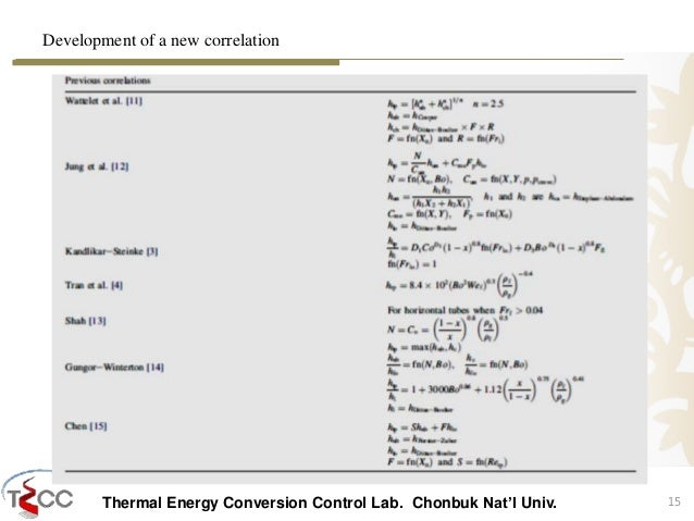 Image Result For Mass Transfer Coefficienta