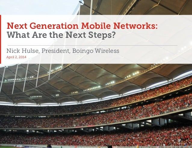 Boingo_NextGenMobileNetworks