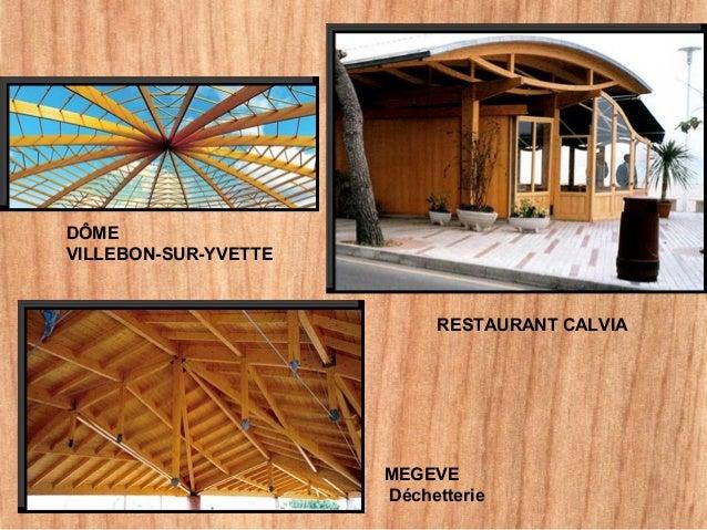 Bois 02 for Garage bmw corbeil essonnes