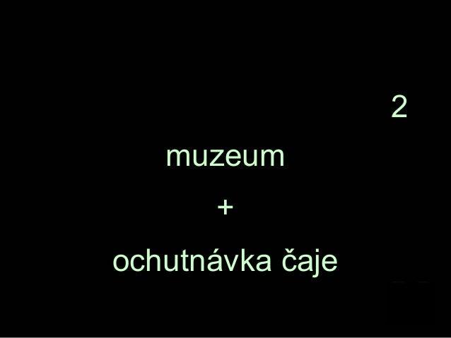 Mauricius - Bois Chéri - tea factory - 2 (2012) Slide 2