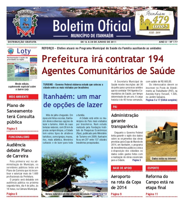 DistribUiçãO gratUita                                                      De 16 a 28 De JUNHO De 2011                    ...