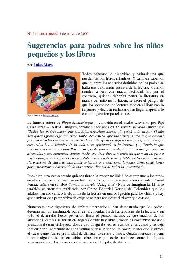 Fantástico Jan Brett Para Colorear El Sombrero Cresta - Ideas Para ...