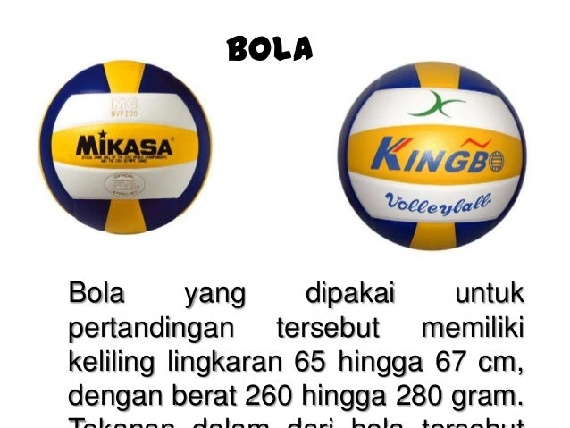 Image Result For Kata Bijak Volly Ball