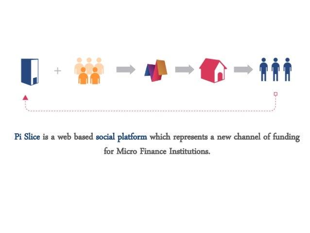 MENA ONLINE BUYING MARKET  MENA INTERNET USAGE  72 MILLION  58 MILLION  2+ HOURS  14% USERS  $91 BILLION  Internet Users  ...