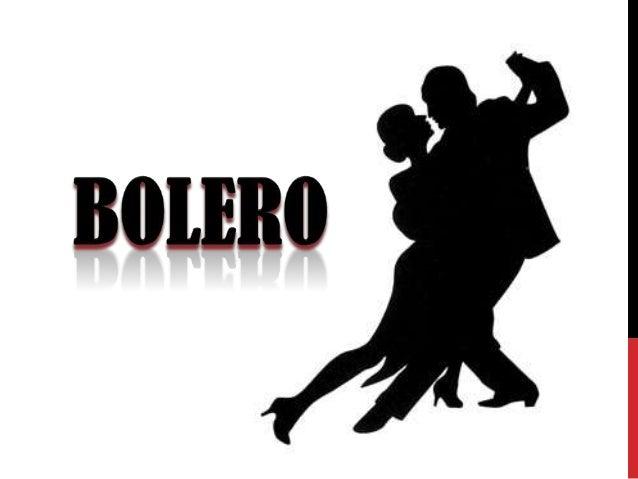 O bolero é o ritmo musical adaptado da clássica balada às raízes afro-espanholas, que se desenvolveu em Cuba, Porto Rico, ...