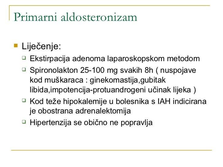 anabolicki steroidi za masu