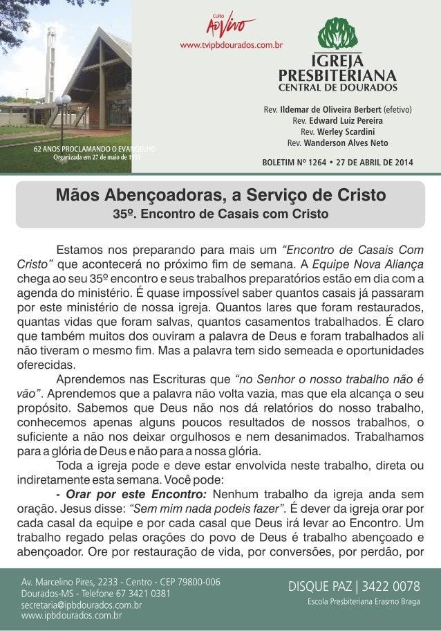 www.ipbdourados.com.br