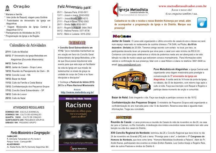www.metodistasalvador.com.br                                                                                              ...
