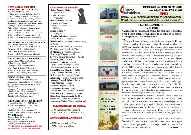 CANTINHO DA ORAÇÃO Odila Campos Pintor Pereira- Saúde Alcides Casula - Alzheimer Helena Bastos – Saúde Argemiro – Saúde An...