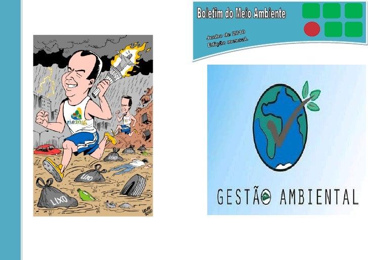 Editorial:         Mudanças climáticas, pesadelo, solidariedade e negligência das autoridades são alguns temas que você va...