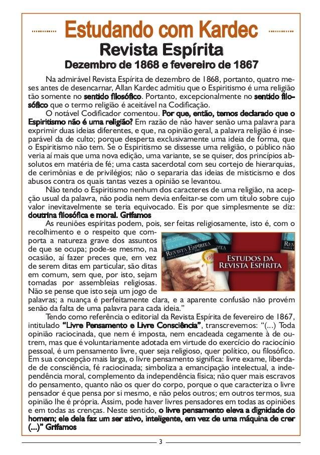 Boletim o pae   agosto 2018 pdf Slide 3