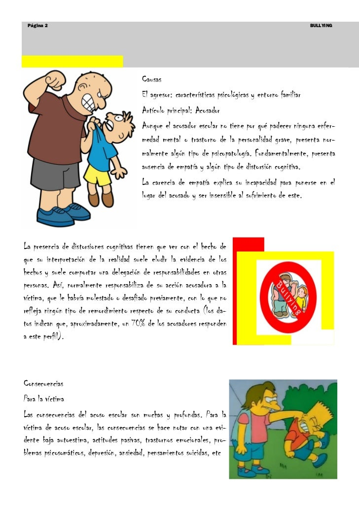 Boletin 2 for Funcion de un vivero escolar