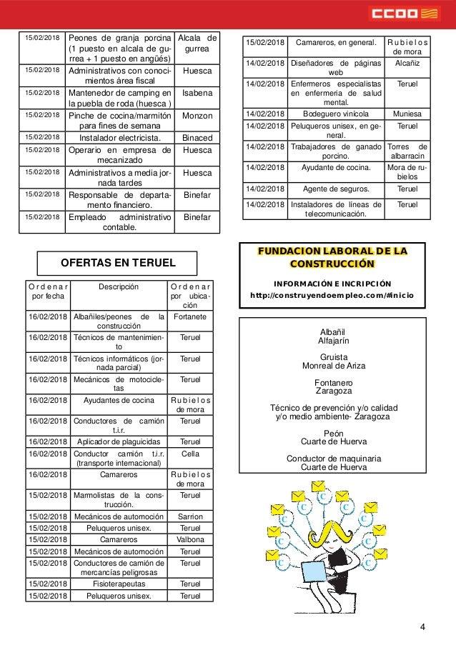 Dorable Ayudante Certificado De Terapeuta Ocupacional Fotos ...