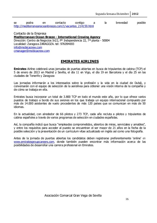 Dorable Carta De Presentación Del Curriculum Vitae Piloto Imagen ...