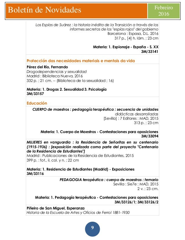 oposiciones maestros infantil 2015 madrid