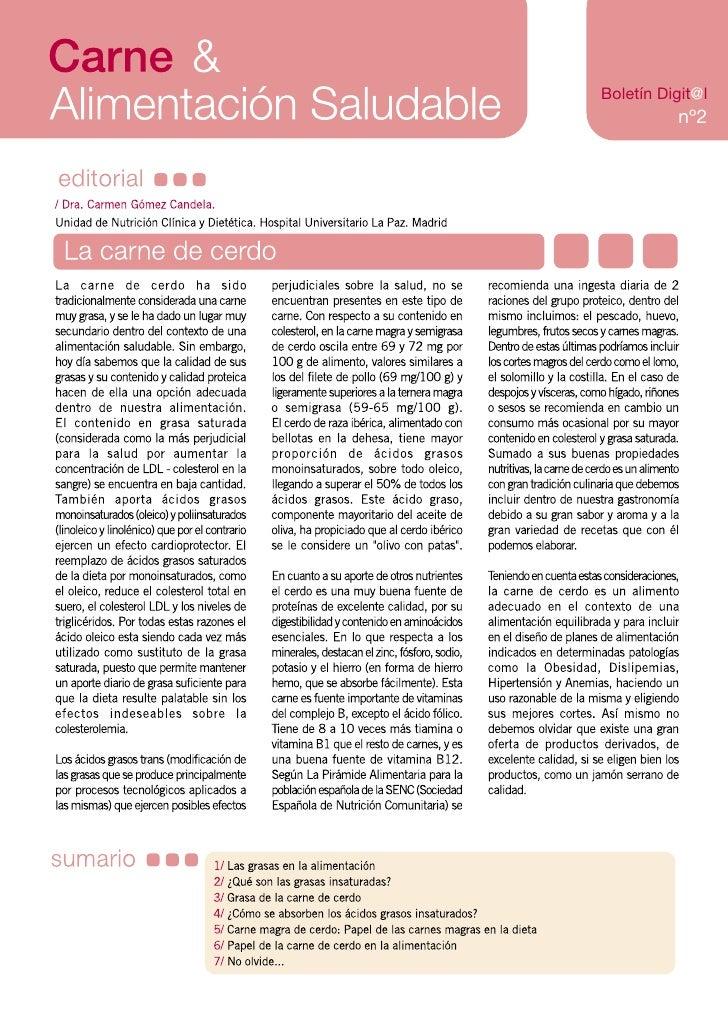 Boletín Digit@l          nº2
