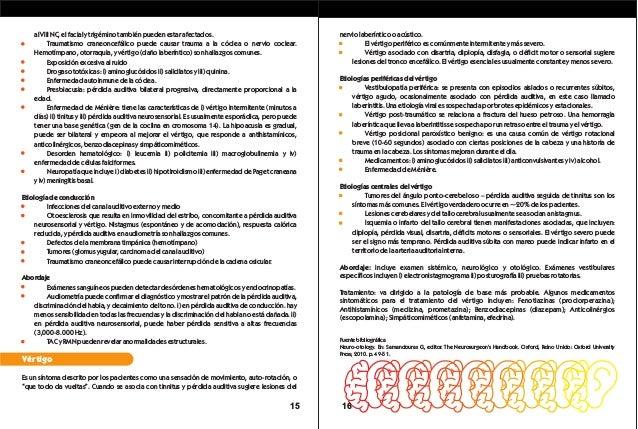 Neurocirugía Hoy, Vol. 11, Numero 32