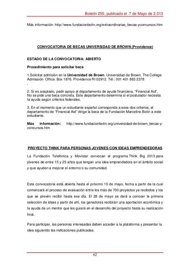 Boletin Empleo Serraniasuroeste Semana 6 A 12 Mayo 2013
