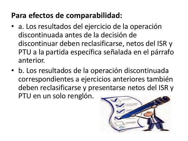 Nif c 15 pdf converter