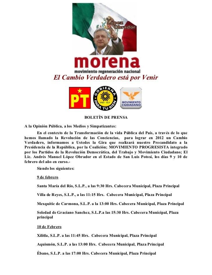 Boletín de prensa_9-10_feb.