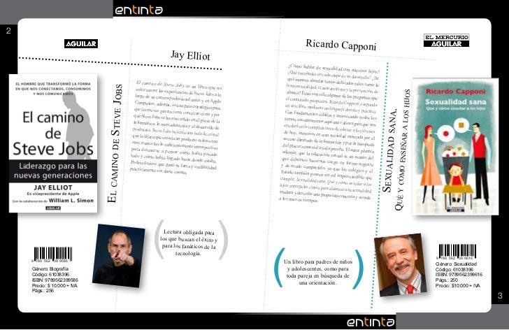 estrellas-muertas-alvaro-bisama-pdf
