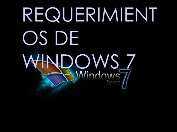Las bibliotecas, nuevas enWindows 7, permitenfácilmente buscar yorganizar archivosesparcidos en el equipo o lared, y traba...