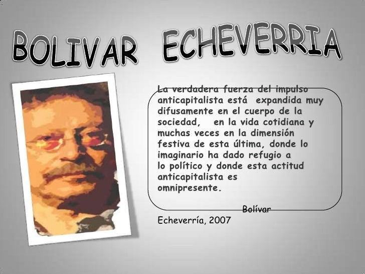 El insomnio de Bol var de Jorge Volpi en PDF MOBI y EPUB gratis