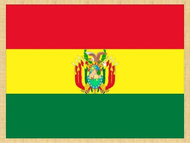 COLEGIO PEDRO POVEDA LA PAZ BOLIVIA