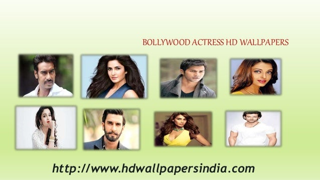the indian bollywood actors hd wallpapers the indian bollywood actors hd wallpapers