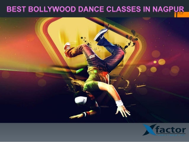  Bollywood dance is the dance-form used in the Indian films.  It is a combination of numerous dancing styles.  These st...