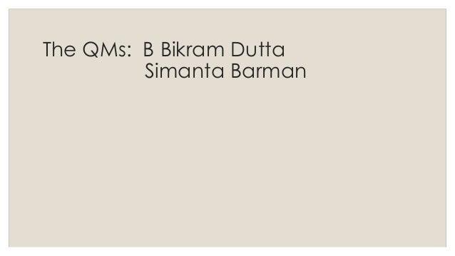 Bollywood Quiz 2015 Slide 3