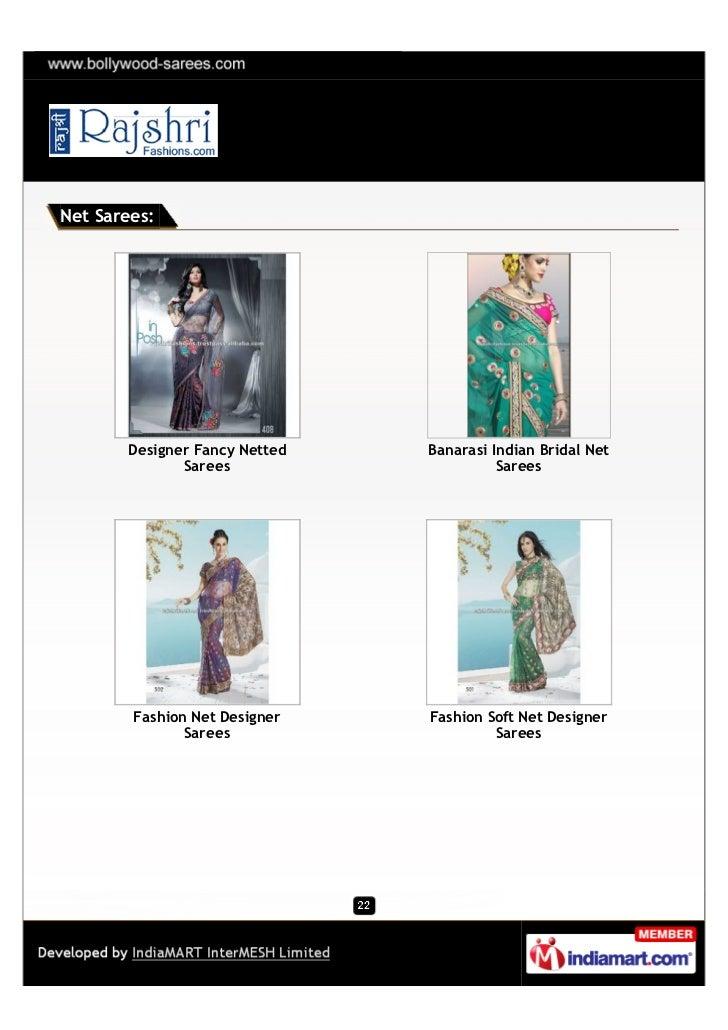 Bollywood Sarees Chennai Fashion Accessories