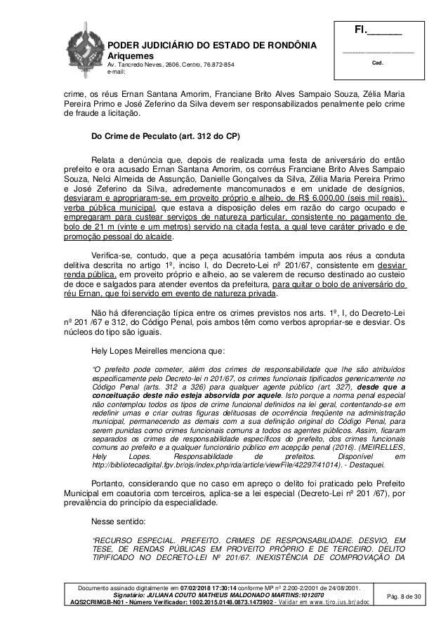 DECRETO 312 DE 2006 EBOOK DOWNLOAD