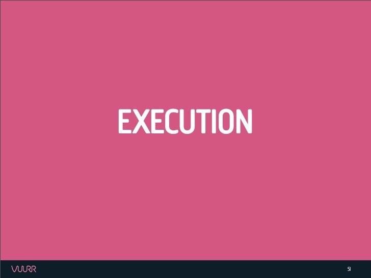 EXECUTION            51