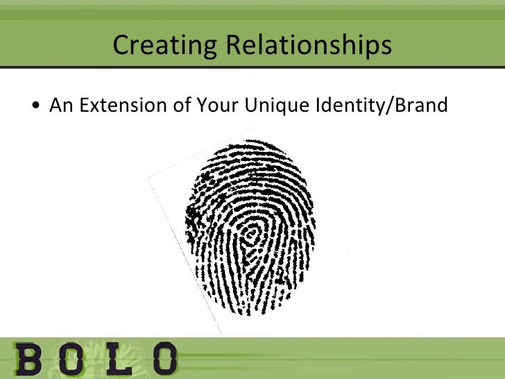Growing Customer Relationships with Email Marketing Slide 3