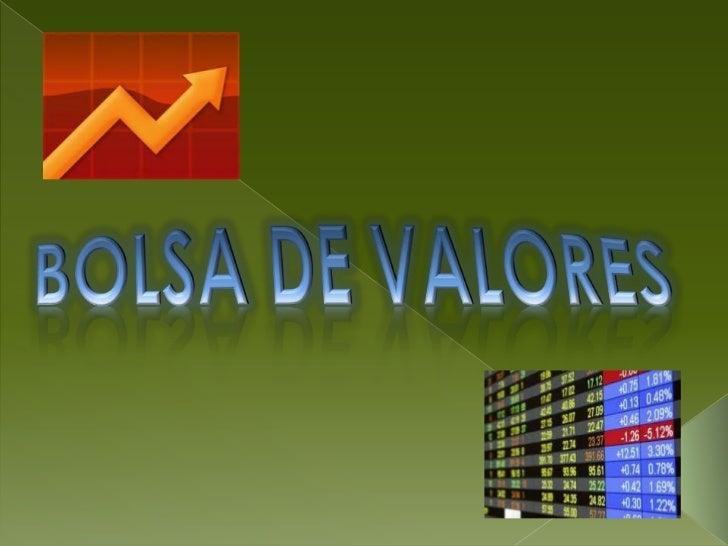  MIGUEL ALVARADO DARIO DOMINGUEZ ROBERTO HERNANDEZ ABDIEL NUÑEZ EMMANUEL OLIVOS PABLO LOPEZSECCION 103           07/...