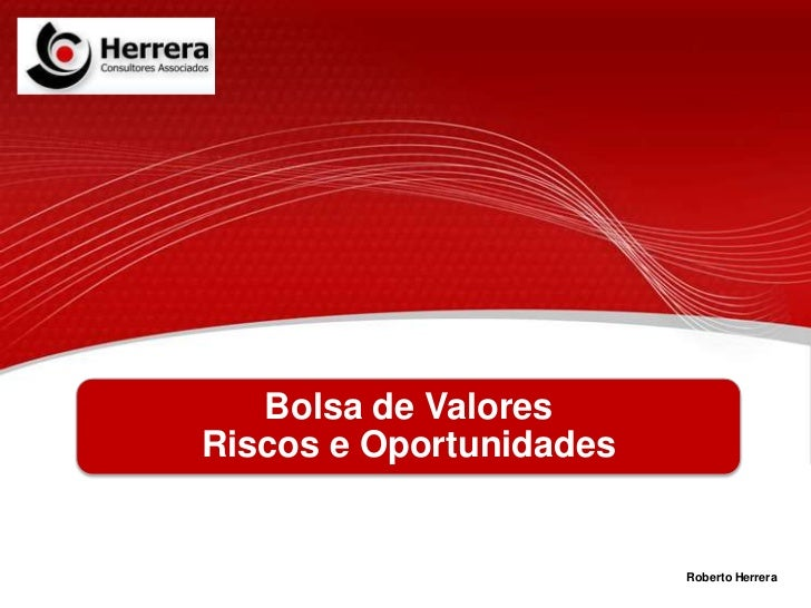 Roberto Herrera<br />
